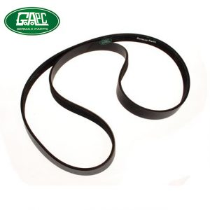 gl1946 drive belt land rover discovery 2 1998 2004 err6899 (3)