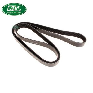 gl1948 drive belt land rover discovery 2 1998 2004 pqs101510