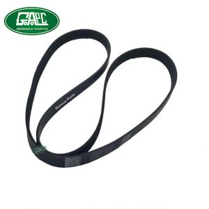 gl1949 drive belt land rover discovery 2 1998 2004 defender 1987 2006 pqs101500